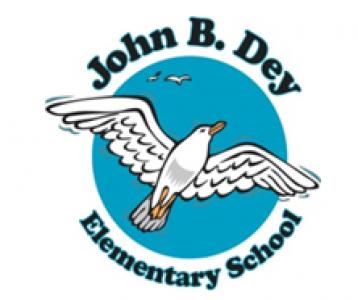 John B. Dey Innovations
